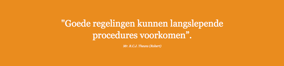 quote-mr-r-c-j-theuns-robert
