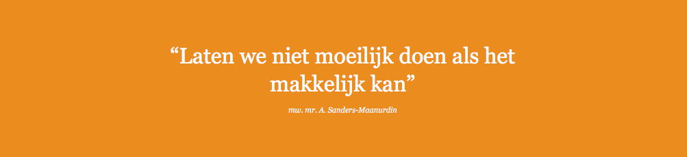 quote-mw-mr-a-sanders-maanurdin