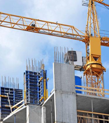 bouw-en-onroerend-goed
